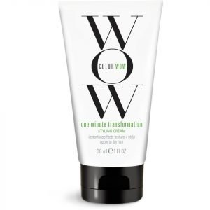 Color Wow Travel One Minute Transformation 30 Ml