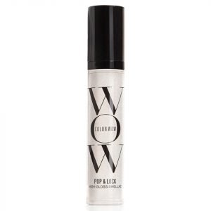 Color Wow Travel Pop & Lock 10 Ml