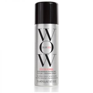 Color Wow Travel Style On Steroids Performance Enhancing Texture Spray 50 Ml