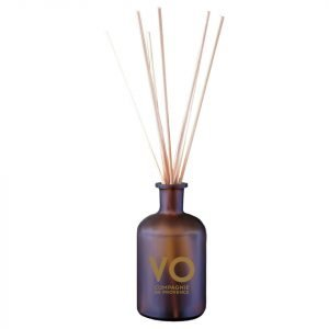 Compagnie De Provence Anise Patchouli Fragrance Diffuser 300 Ml