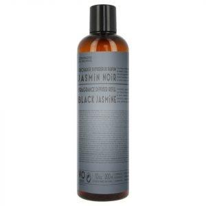 Compagnie De Provence Black Jasmine Fragrance Diffuser Refill 300 Ml