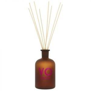 Compagnie De Provence Cistus Cardamom Fragrance Diffuser 300 Ml