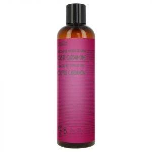 Compagnie De Provence Cistus Cardamom Fragrance Diffuser Refill 300 Ml