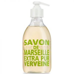 Compagnie De Provence Liquid Marseille Soap 300 Ml Fresh Verbena