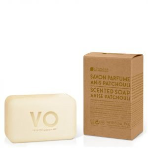 Compagnie De Provence Scented Soap 150g Anise Patchouli