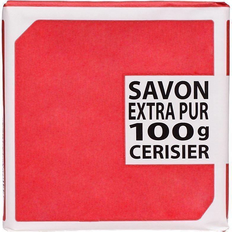 Compagnie de Provence Cherry Blossom Soap 100g