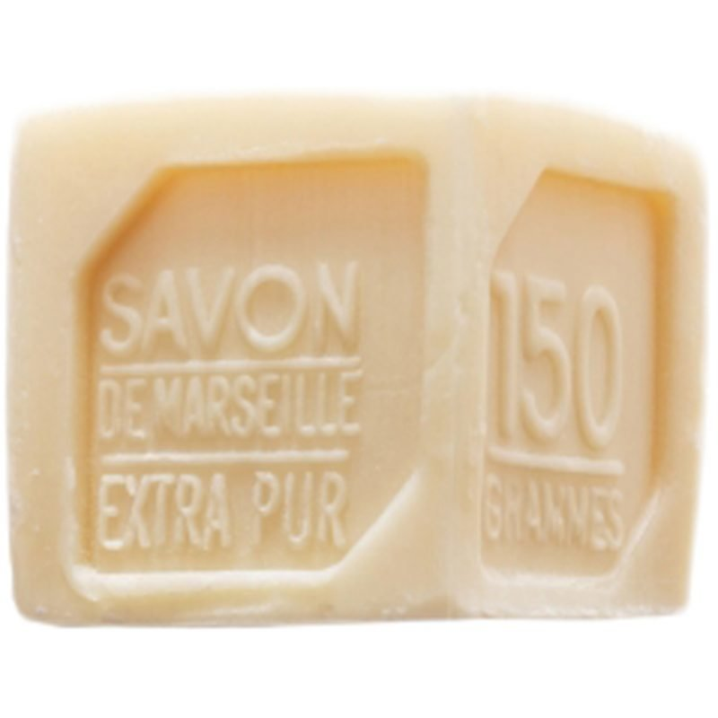 Compagnie de Provence Cube Of Marseille Soap Palm 150g