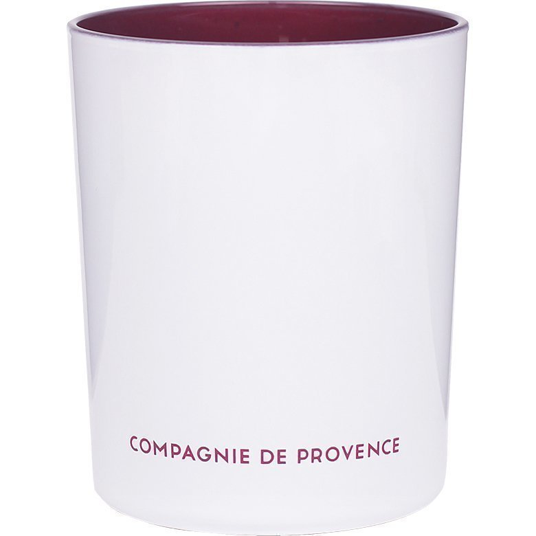 Compagnie de Provence Fig Of Provence Candle 180g