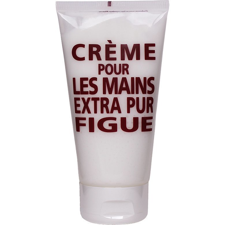 Compagnie de Provence Fig Of Provence Hand Cream 75ml