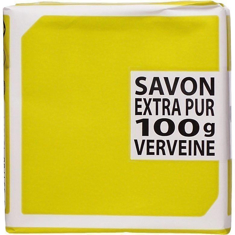 Compagnie de Provence Fresh Verbena Soap 100g