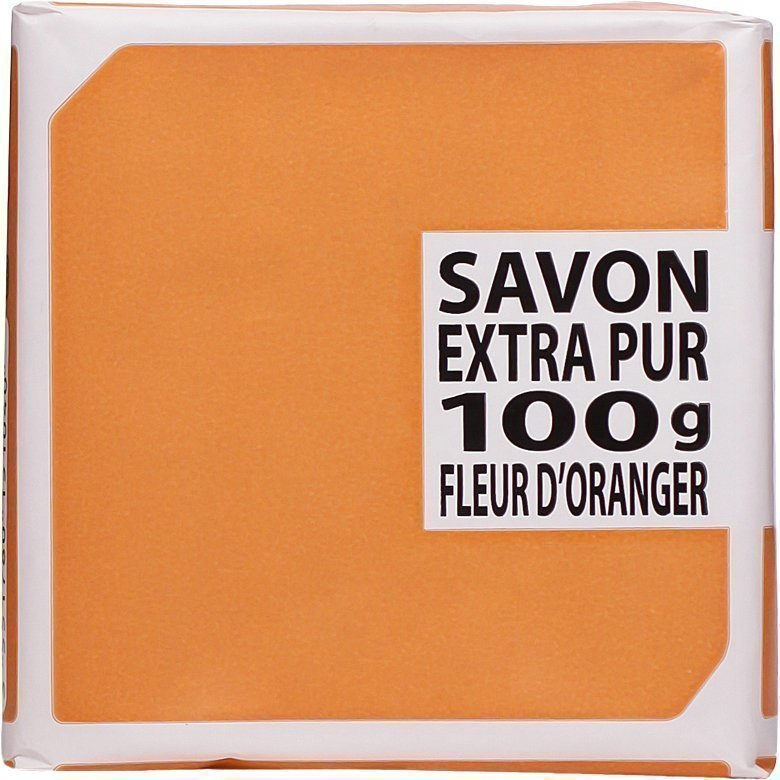 Compagnie de Provence Orange Blossom Soap 100g