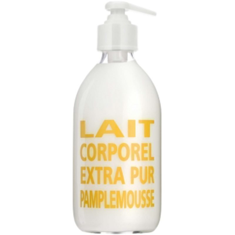 Compagnie de Provence Summer Grapefruit Body Lotion 300ml