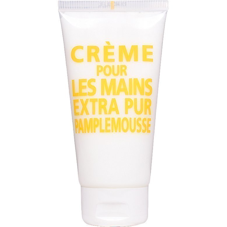 Compagnie de Provence Summer Grapefruit Hand Cream 75ml