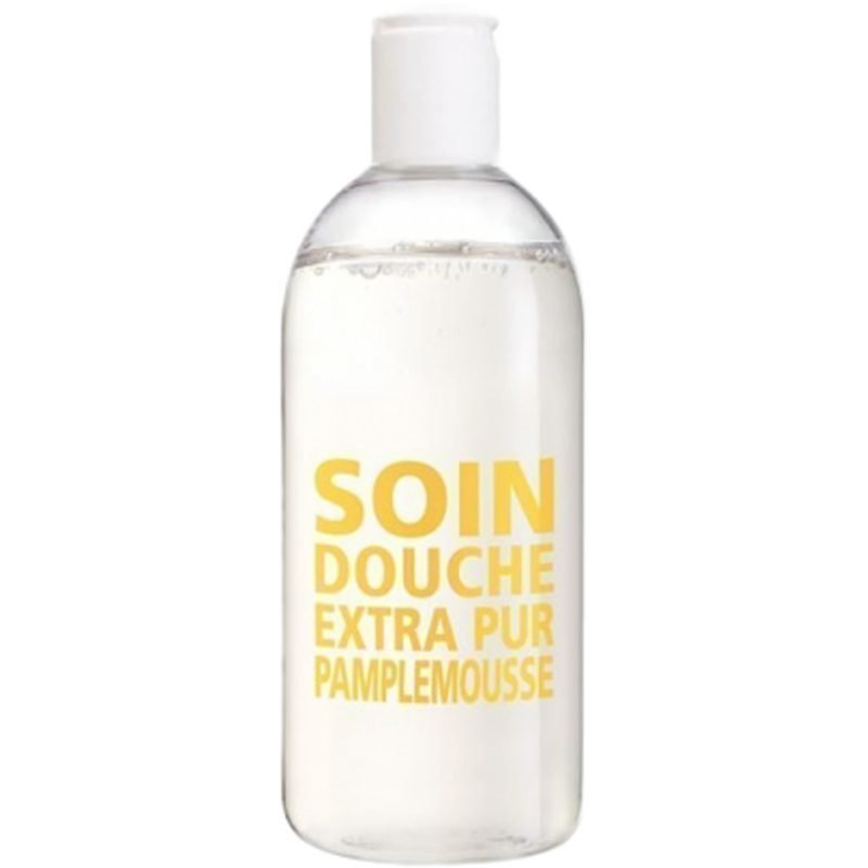 Compagnie de Provence Summer Grapefruit Shower Gel 300ml