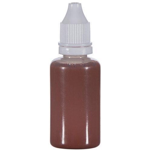 Core Cosmetics Airbrush Blusher Peach Bronze