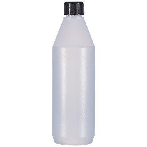Core Cosmetics Airbrush Cleaner