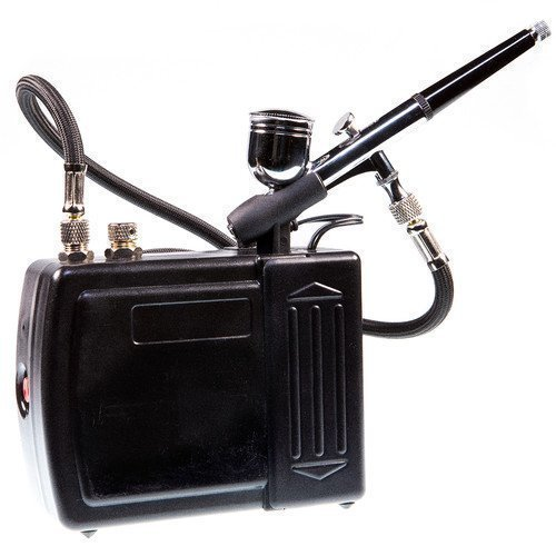 Core Cosmetics Airbrush HS08