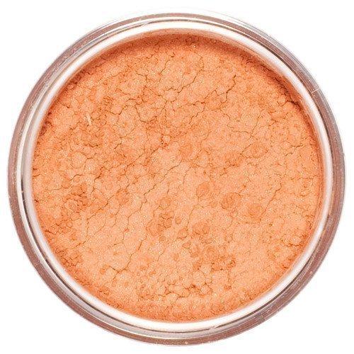 Core Cosmetics Mineral Loose Blush Cinnamon