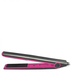 Corioliss C1 Nano Hair Straighteners Pink / Grey