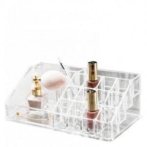 Cosmetic Organizer Multi-Cosmetic Organizer Säilytysrasia