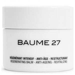 Cosmetics 27 By Me Skin Lab Baume 30 Ml