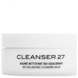 Cosmetics 27 By Me Skin Lab Cleanser 50 Ml