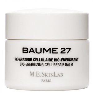 Cosmetics 27 By Me Skinlab Baume 50 Ml