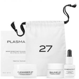 Cosmetics 27 By Me Skinlab Box 27 Regeneration 20 Ml