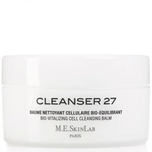 Cosmetics 27 By Me Skinlab Cleanser 125 Ml