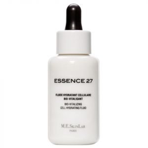 Cosmetics 27 By Me Skinlab Essence 50 Ml
