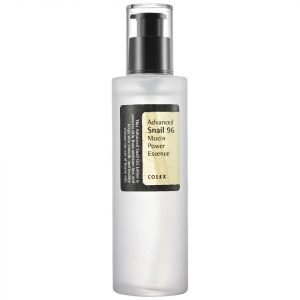 Cosrx Advanced Snail 96 Mucin Power Essence 100 Ml