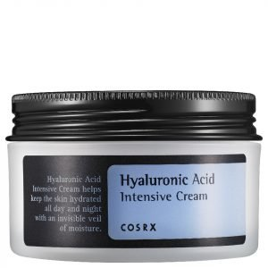Cosrx Hyaluronic Acid Intensive Cream 100 Ml