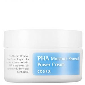 Cosrx Pha Moisture Renewal Power Cream 110 G