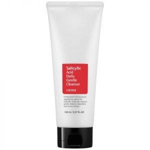 Cosrx Salicylic Acid Daily Gentle Cleanser 170 G