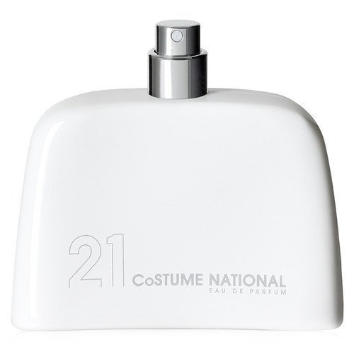 Costume National 21 EdP 50 ml