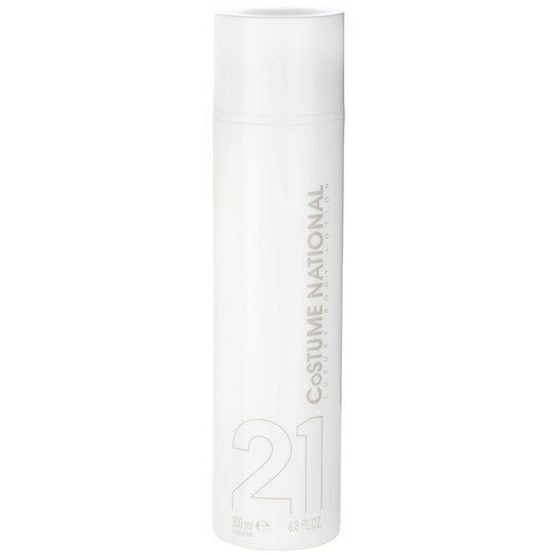 Costume National 21 Luxury Body Lotion