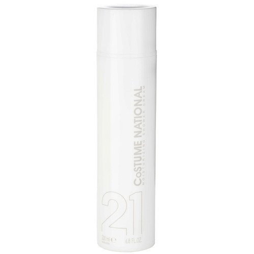 Costume National 21 Moisturizing Shower Cream