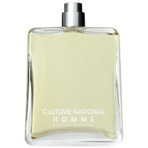 Costume National Homme EdP 50 ml