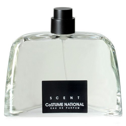Costume National Scent EdP 30 ml