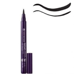 Couleurs Nature Eyeliner
