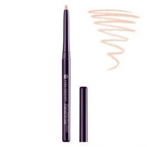 Couleurs Nature Flawless Lip Liner
