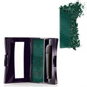 Couleurs Nature Luomivärit hohtava Vert émeraude