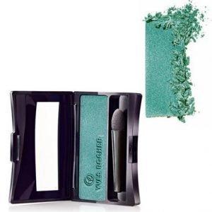 Couleurs Nature Luomivärit hohtava Vert turquoise