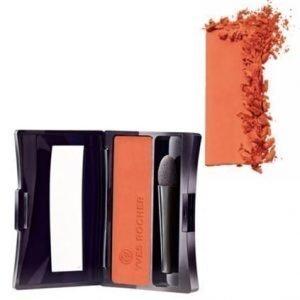 Couleurs Nature Mattaluomiväri Orange flash mat