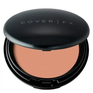 Cover Fx Bronzer 10g Various Shades Sunkissed