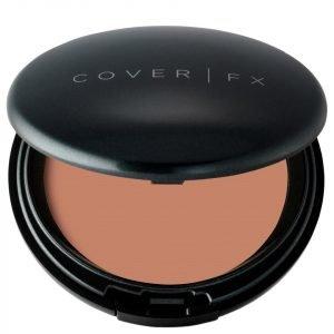 Cover Fx Bronzer 10g Various Shades Suntan