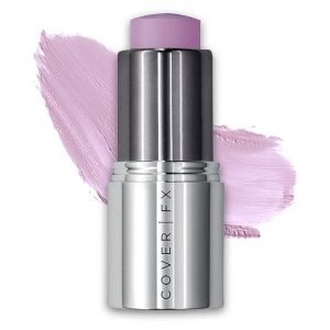 Cover Fx Correct Click Correcting Stick Various Shades Lavender