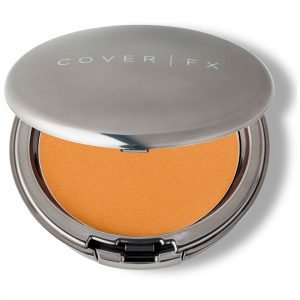 Cover Fx Perfect Pressed Powder 9.5g Vaious Shades Deep