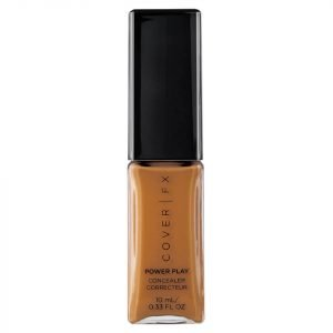 Cover Fx Power Play Concealer 10 Ml Various Shades G Deep 2