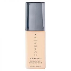 Cover Fx Power Play Foundation 35 Ml Various Shades G10